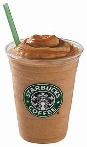 Java Chip Frap Light Starbucks Java Chip Frappuccino Light Recipe Besto Blog
