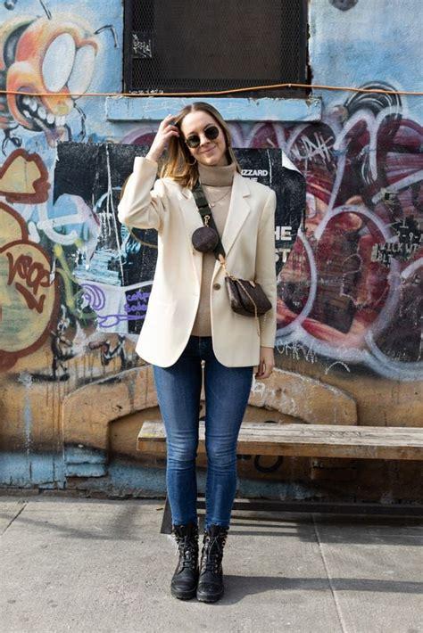 review louis vuitton multi pochette accessoires purseblog   vuitton outfit real