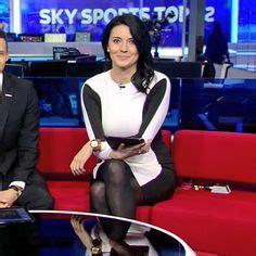 tv presenters images tv presenters female tvs