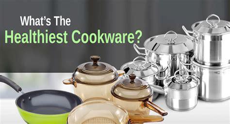 ways  reinvent  healthiest cookware ceramic cookware pro