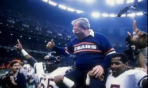 Ranking every Super Bowl-winning team, 1-52   Touchdown Wire