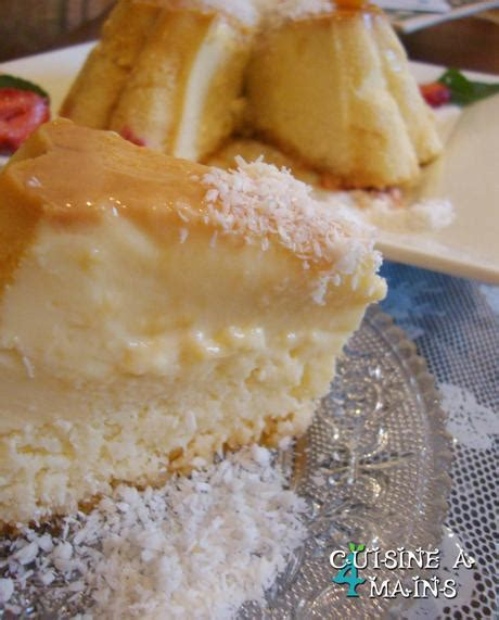 cuisine de djouza cuisine marocaine oum rayane paperblog