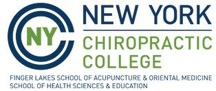 New York Chiropractic College  Wikipedia. Exercise Your Right To Vote Cash Advance Ca. Target Pharmacy Rewards Dr Andrews Birmingham. Advanced Prostate Cancer Life Expectancy. How To Restart A Computer Remotely. History Of Electronic Health Records. Virgin Mobile Usa Reviews Sign Pdf On Iphone. Santa Monica Online Classes Dtm Data Modeler. Roofing Contractors Jacksonville