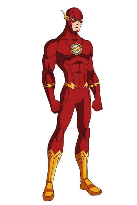 Flash Images The Flash Fiche Personnage Articles Et The Flash