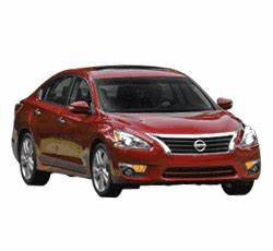 2015 nissan altima w msrp invoice prices holdback With nissan altima dealer invoice
