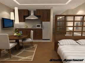 home interiors furniture mississauga 二十笔实用成语 396 welcomeyall