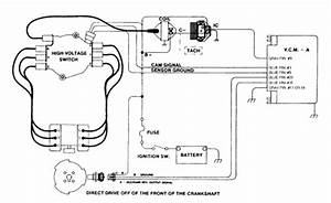 95 Chevy 4 3 Fuel Pump Relay Wiring Diagram