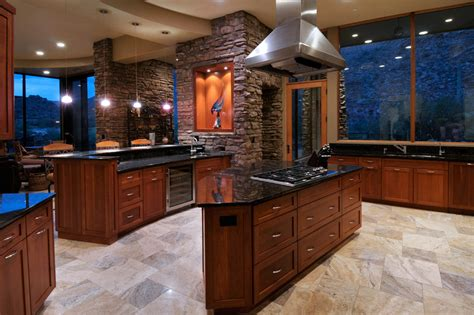bright bedrosians  kitchen transitional  tile backsplash   backsplash