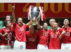 Ryan Giggs makes 150th European appearance for Manchester