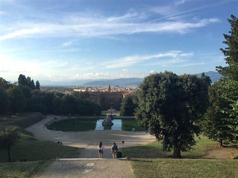 Ingresso Palazzo Pitti by Firenze Nuove Tariffe In Arrivo Per Uffizi Boboli E