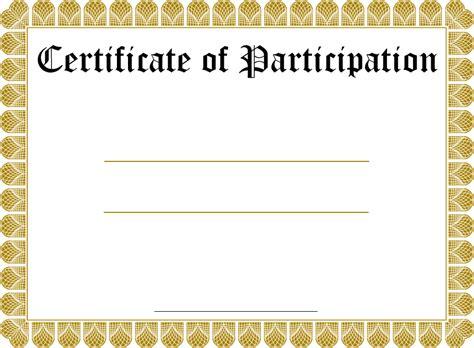 certificate templates blank blank certificate templates blank certificates