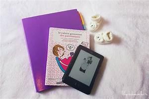 Enceinte Premier Signe : 9 indispensables en d but de grossesse blog du dimanche my pregnancy ~ Melissatoandfro.com Idées de Décoration