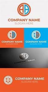 Free, Aa, Letter, Mark, Logo, Design, Vector, U2013, Graphicsfamily