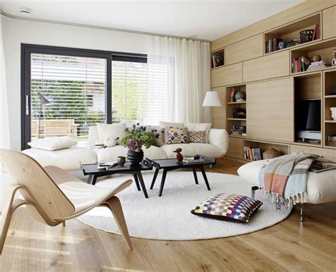 kleine sitzgruppe wohnzimmer
