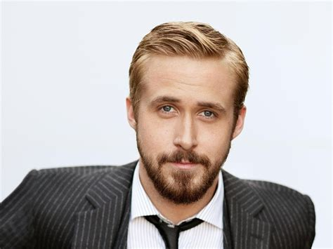 25th anniversary charm gosling potencia en estado puro la secuela inevitable
