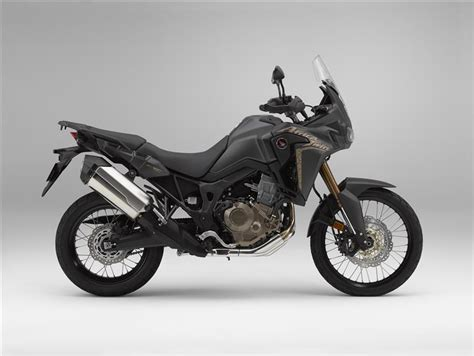 honda africa 2018 2018 honda dct automatic motorcycles model lineup review