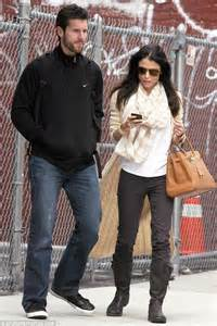 bethenny frankel admits marriage to jason hoppy is in trouble daily mail