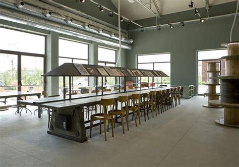 Libreria Bicocca by Riapre L Hangar Bicocca Livingcorriere