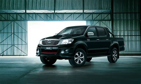 Toyota Hilux Backgrounds by Toyota Hilux Wallpapers And Background Images Stmed Net