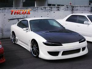 Images for > Nissan Silvia S15