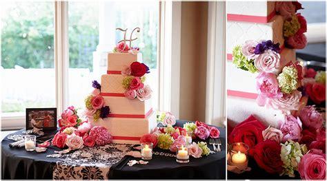 granite bay golf club wedding flowers ambience floral design
