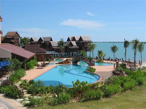 Langkawi Lagoon Resort In Malaysia Room Deals Photos