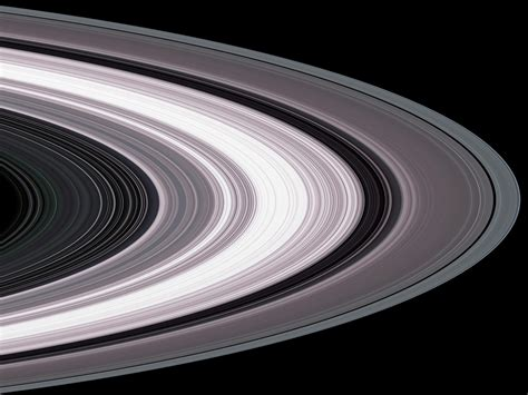 File:PIA07872 Saturn's rings in radio.jpg - Wikimedia Commons