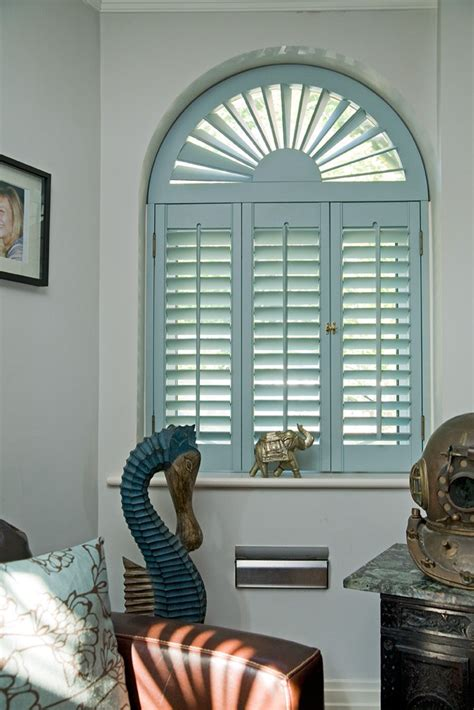 Wood Plantation Shutters by Indoor Plantation Shutters Interior Shutters Wood