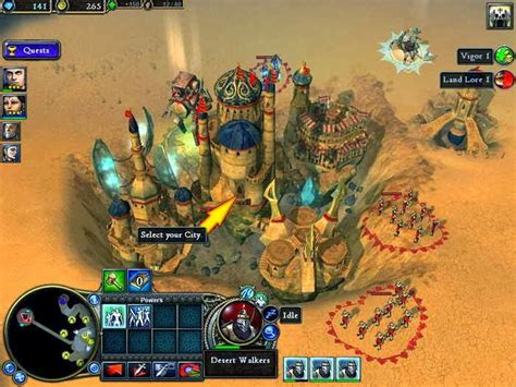 rise of nations rise of legends pc free