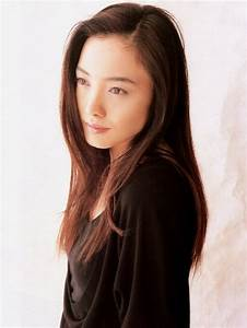 7 best Beautiful Yukie Nakama, Japanese Actress images on ...