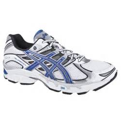 chaussure mariage pas cher chaussure asics pas cher broan range review