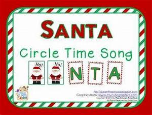 1000 ideas about Circle Time Songs on Pinterest