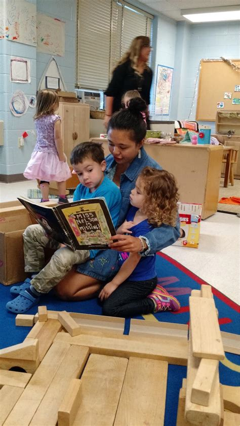 examining differences in early childhood education news 906   boutselissjpg