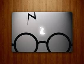 Mac MacBook Sticker Decals