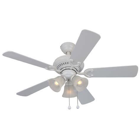 harbor breeze ceiling fans replacement parts harbor breeze ceiling fan light kit replacement parts