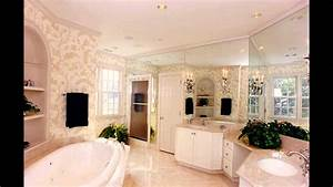 Master Bedroom Bathroom Designs At Home Design Concept Ideas