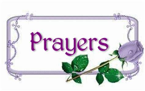learn   pray beginners guide reverts blog