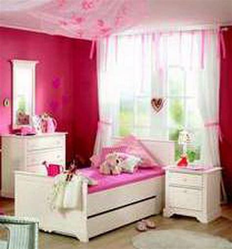 Kinderzimmer Mädchen Renovieren by Kinderzimmer Renovieren