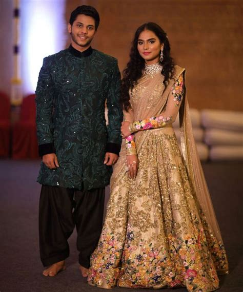 ultimate list   expensive indian weddings