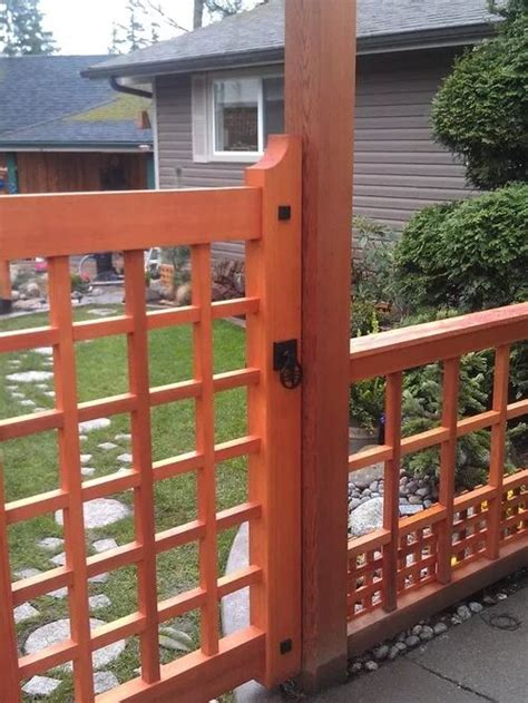 gate latches images  pinterest gate latch
