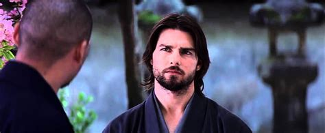 The Last Samurai  Bushido Scene  Excellent Quality Youtube