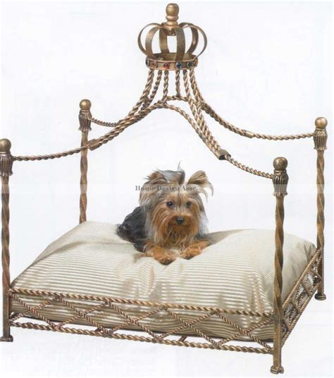 upscale baby cribs total fab luxury designer beds for small and large dogs