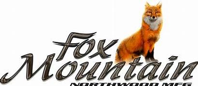 Mountain Fox Rv Wheel Parkview Centre Brochure