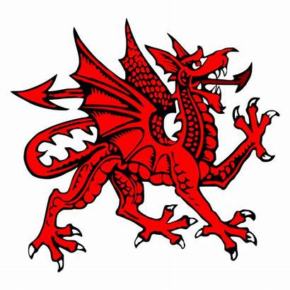 Merlin Dragons Vortigern Dragon Understand Falling Helps