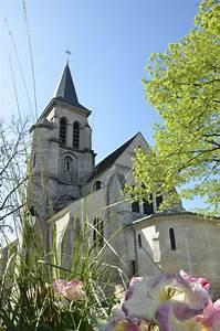 Portail Famille Neuilly Sur Marne : glise saint baudile neuilly sur marne ~ Dailycaller-alerts.com Idées de Décoration
