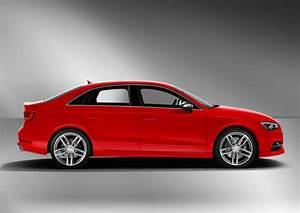 Audi A 3 Neu : a4e gallery audi a3 neu audi s3 8v limousine ~ Kayakingforconservation.com Haus und Dekorationen