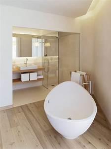 Profilé Alu Salle De Bain : mille id es d am nagement salle de bain en photos ~ Premium-room.com Idées de Décoration