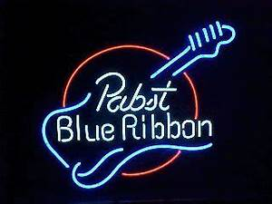 Wiki Neon Sign Blog December 2012