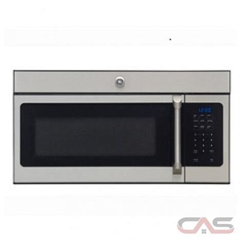 cvmstc ge cafe microwave canada  price reviews  specs toronto ottawa montreal