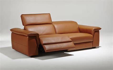 canape relax design contemporain burov rivoli canapé fixe ou de relaxation fabrication